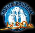 Logo Fontana Imbiss