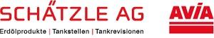 Logo Schätzle AG