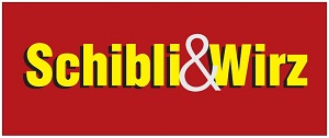 Logo Schibli & Wirz GmbH