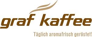 Logo Graf Kaffe
